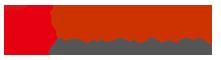 诚信弹簧网 CXSPRING.COM   全国弹簧行业权威资讯平台